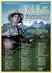 rich-hall-tour-poster